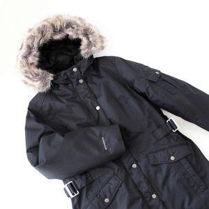 Eddie Bauer Jackets & Coats - Eddie Bauer Superior Stadium Parka, LP